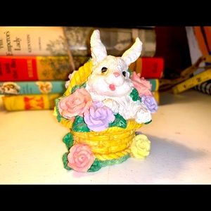 *3+ for $5ea* 1998 Cottontail Collection bunny